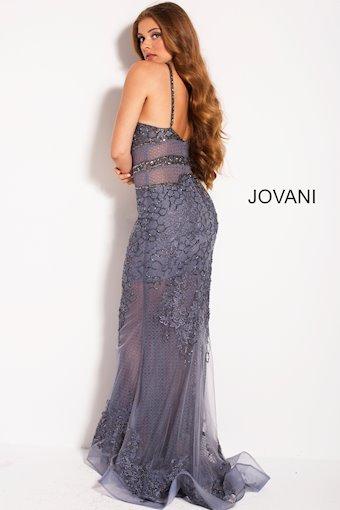 Jovani Style #53397