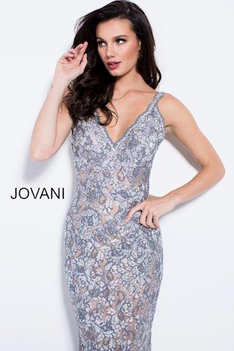 Jovani Style #53811