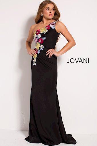 Jovani Style #54421
