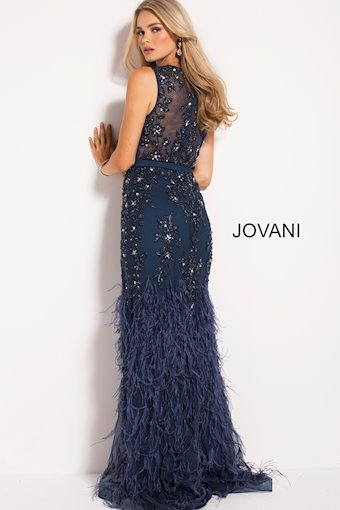 Jovani Style #54462