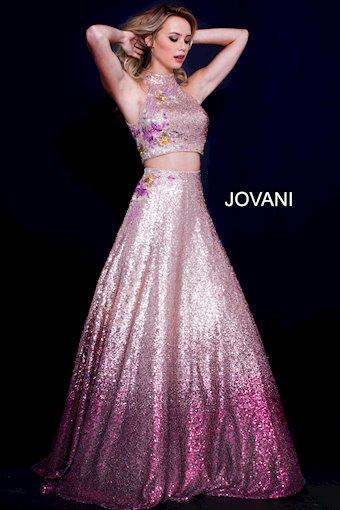 Jovani Style #54471