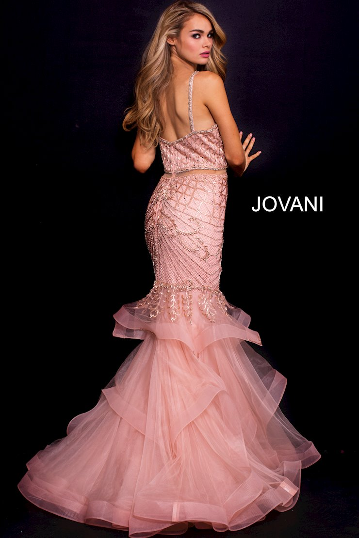 Jovani 54646