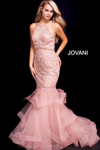 Jovani Style #54646