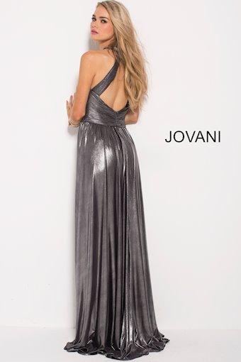 Jovani Style #54666