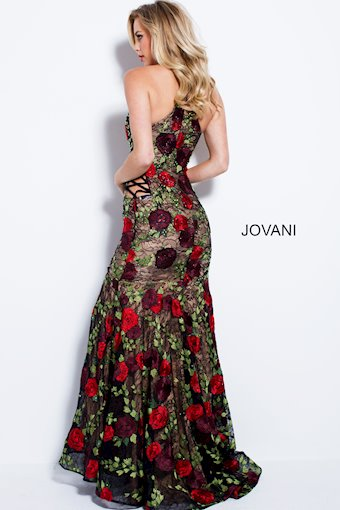 Jovani Style #54679