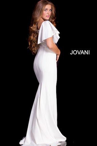 Jovani Style #54789