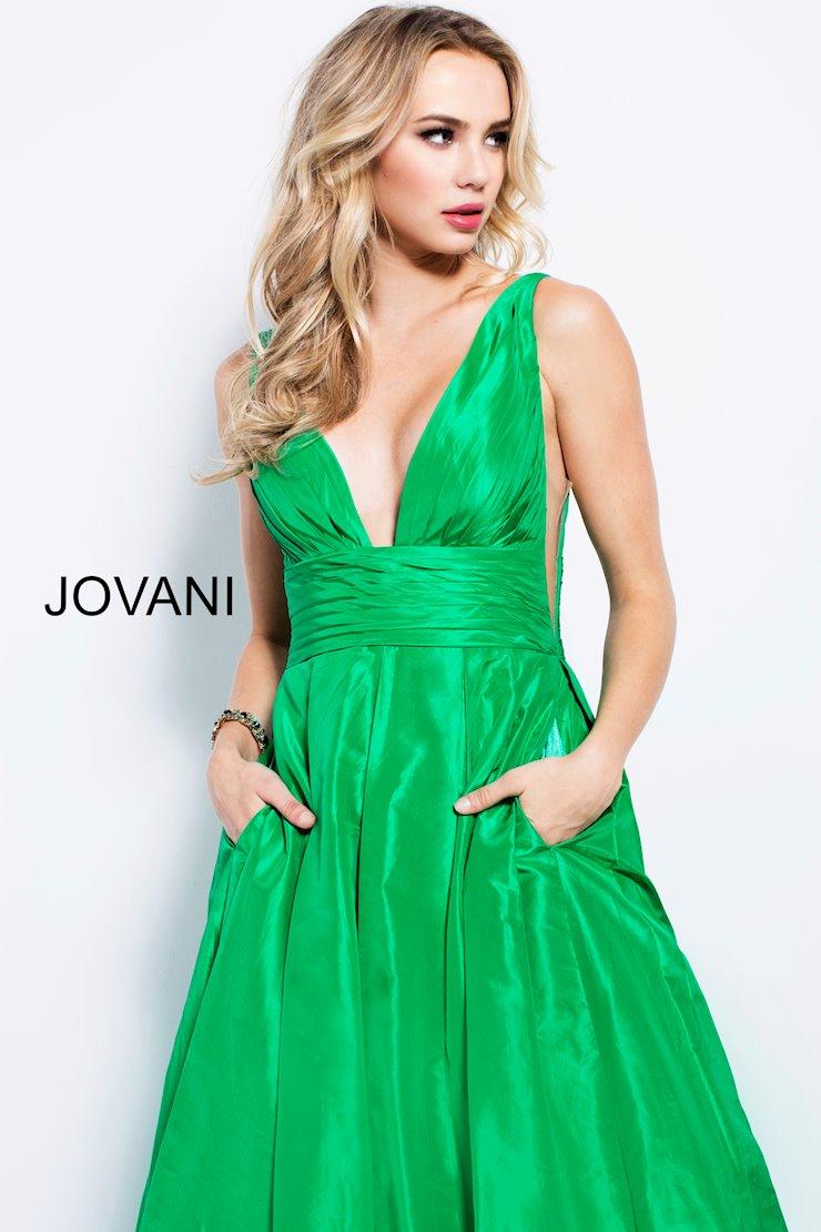 Jovani Style #54812 Image