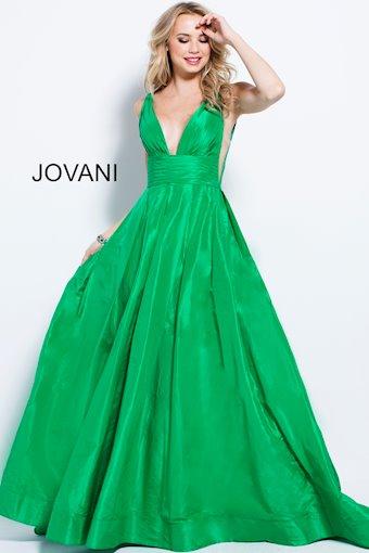 Jovani Style #54812