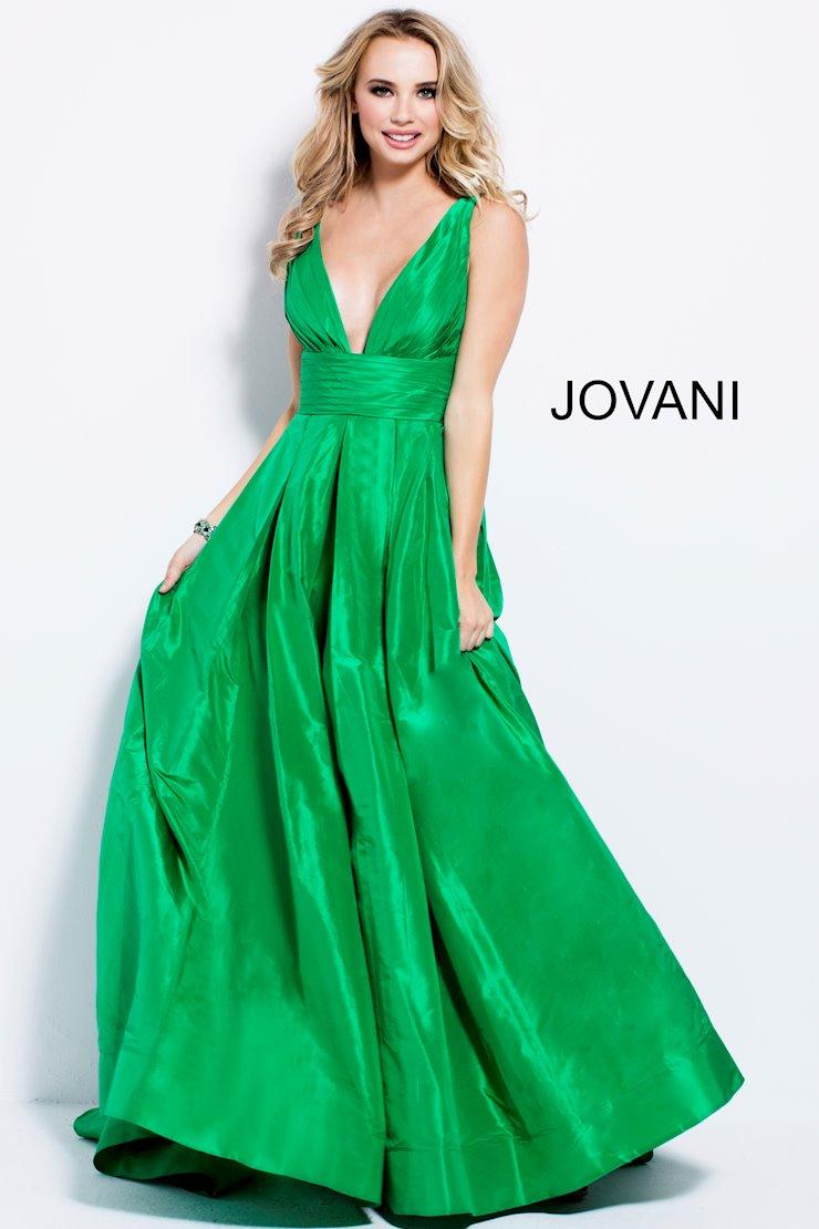 Jovani 54812
