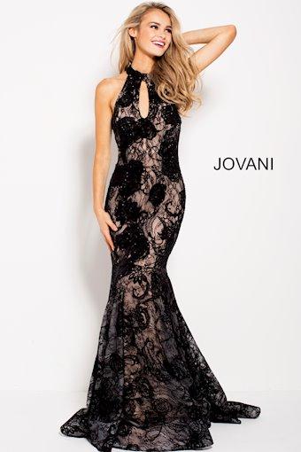 Jovani Style #54834