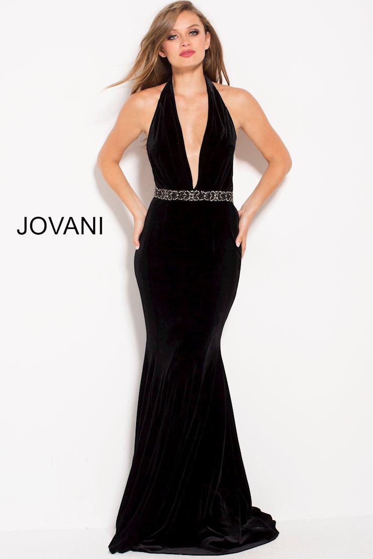 Jovani Style #54845 Image