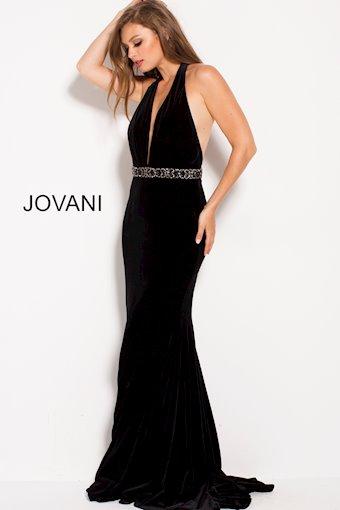 Jovani Style #54845