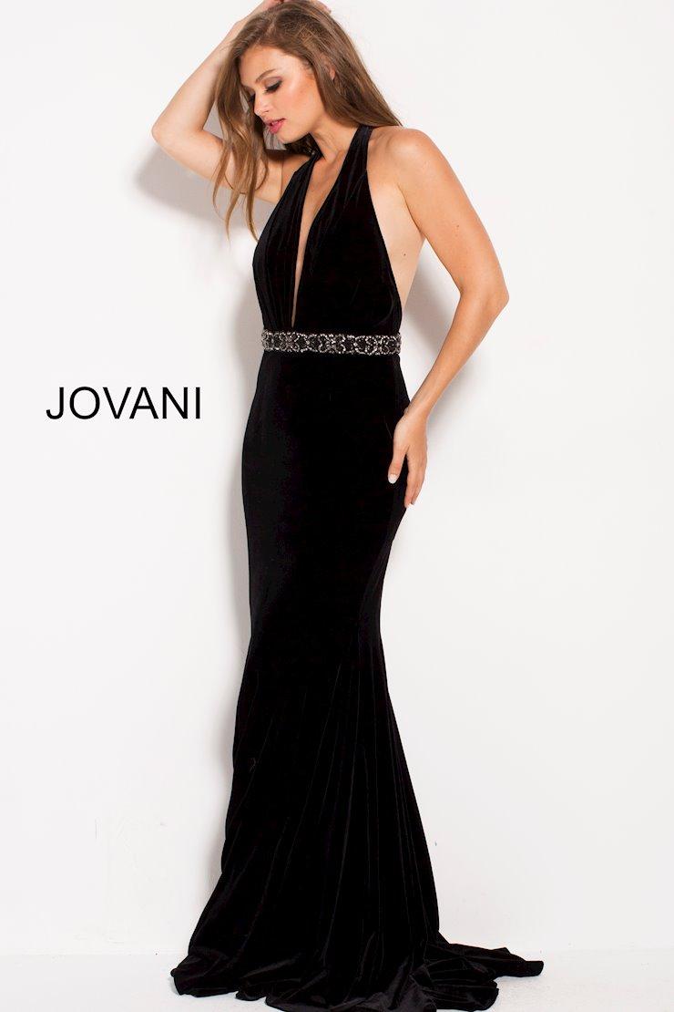 Jovani 54845