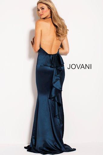 Jovani Style #54900