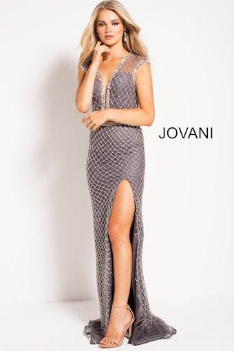 Jovani Style #54933