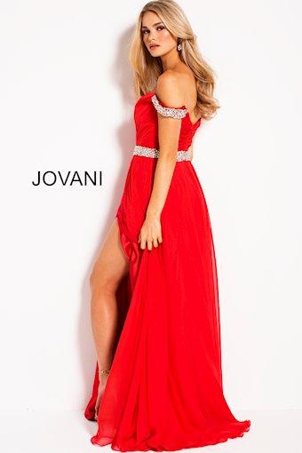 Jovani Style #54935