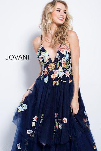 Jovani Style #54963