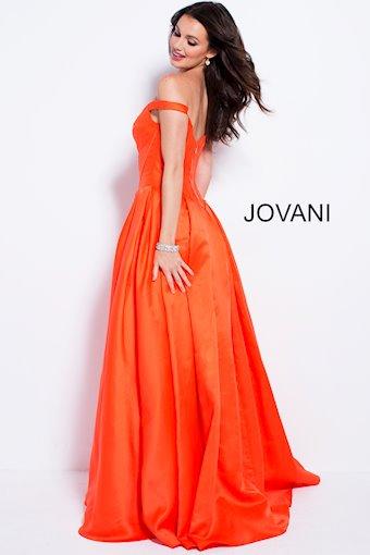 Jovani Style #54970