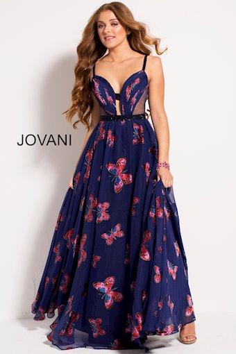 Jovani Style #54972