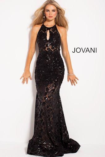 Jovani Style #54986