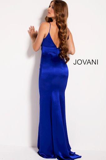 Jovani 55002