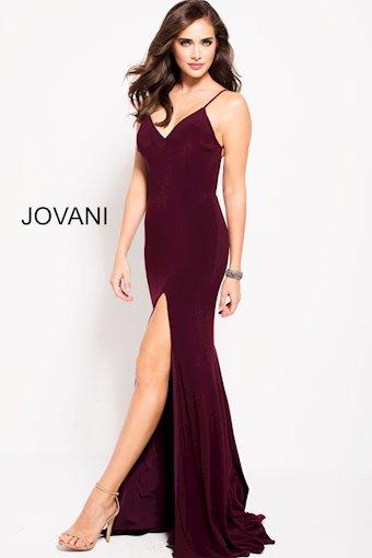 Jovani Style #55006