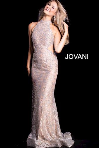 Jovani Style #55015