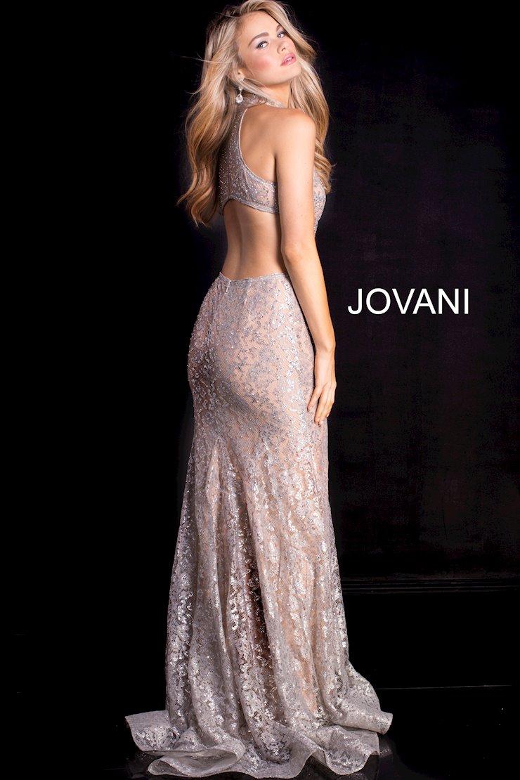 Jovani 55015