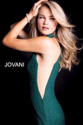 Jovani Style #55185