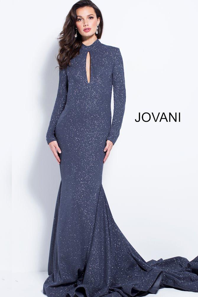 1ac7481221d Jovani Prom 2018 - 55205