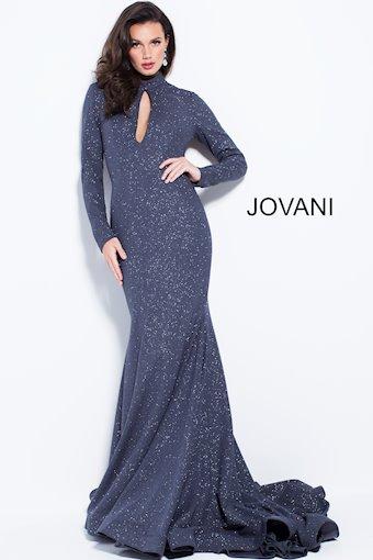 Jovani Style #55205
