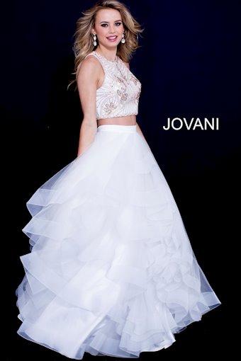 Jovani Style #55232
