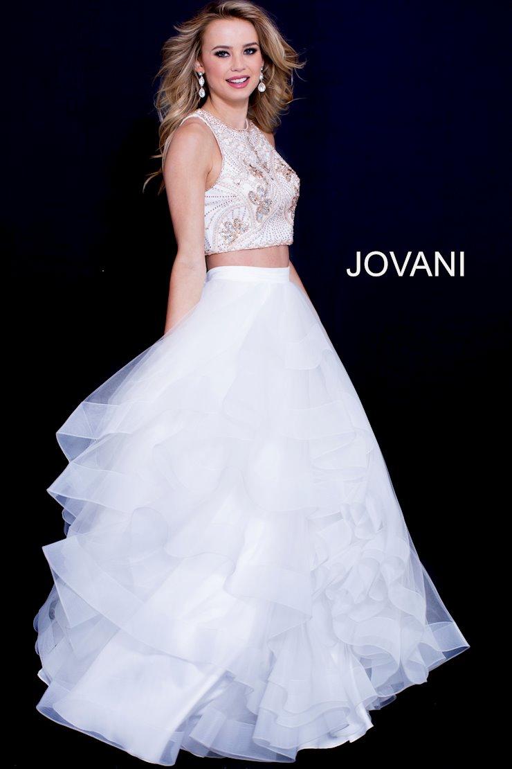 Jovani 55232 Image