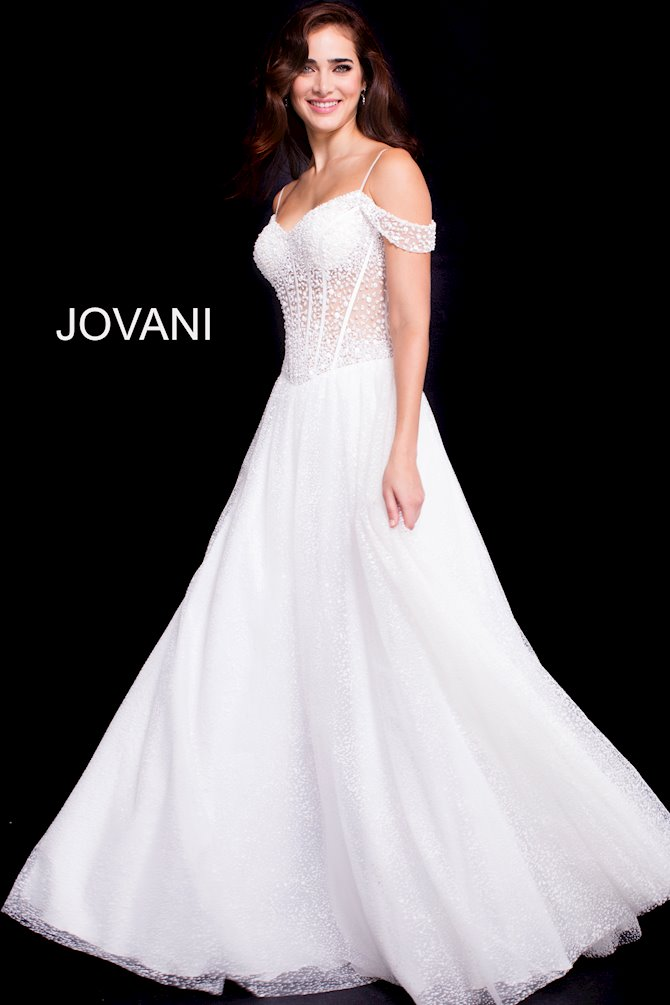 Jovani 55247