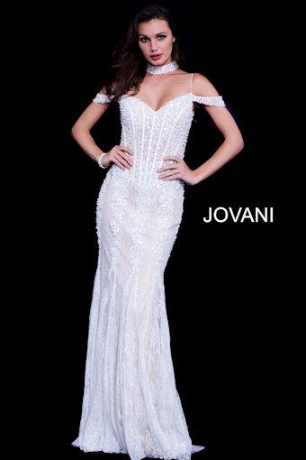 Jovani Style #55251