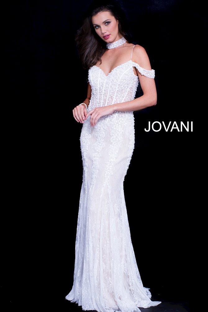 Jovani 55251