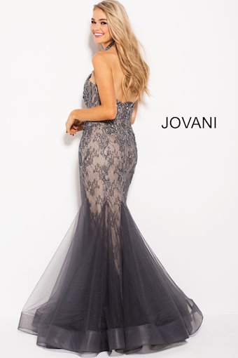 Jovani Style #55261