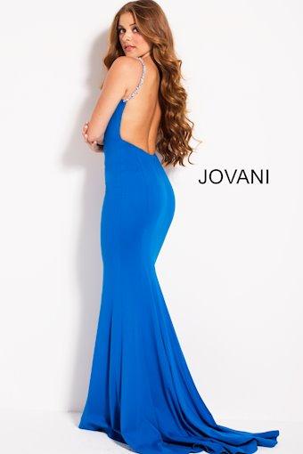 Jovani 55286