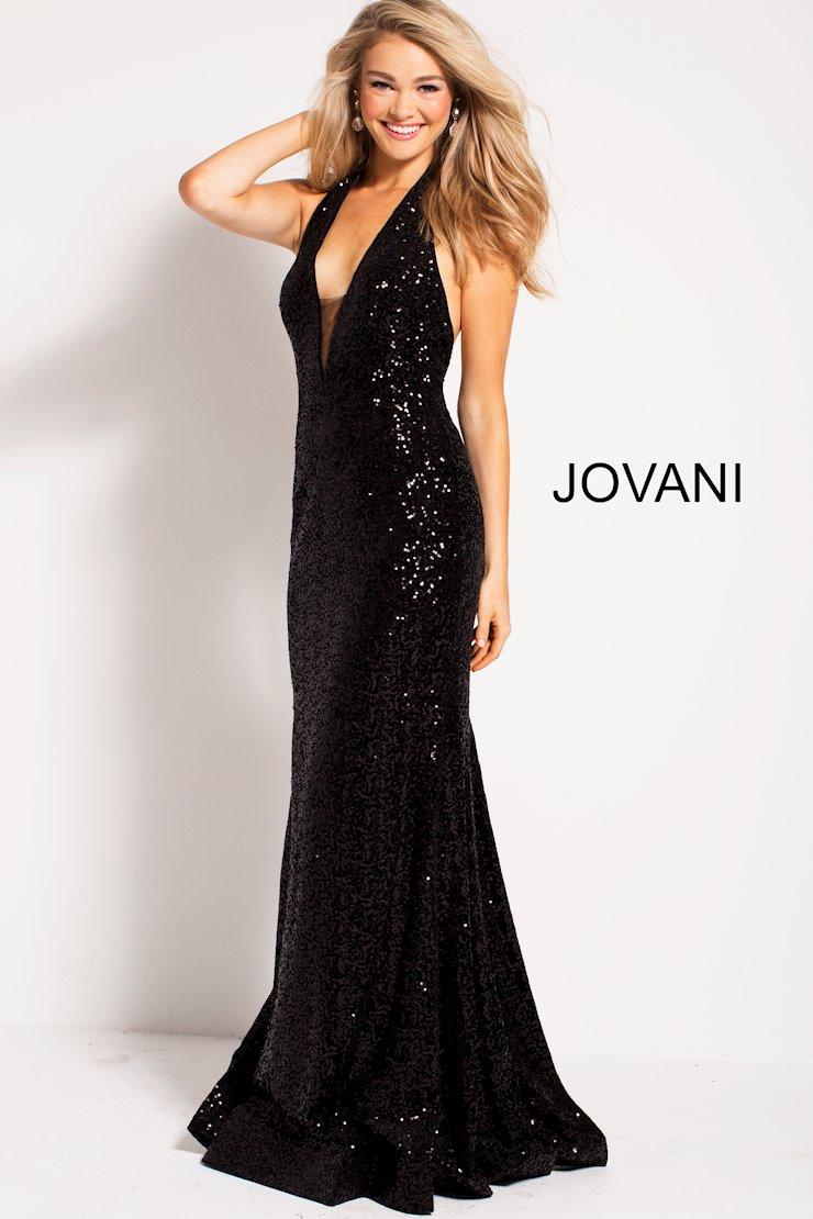 Jovani 55295