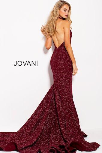 Jovani Style #55414