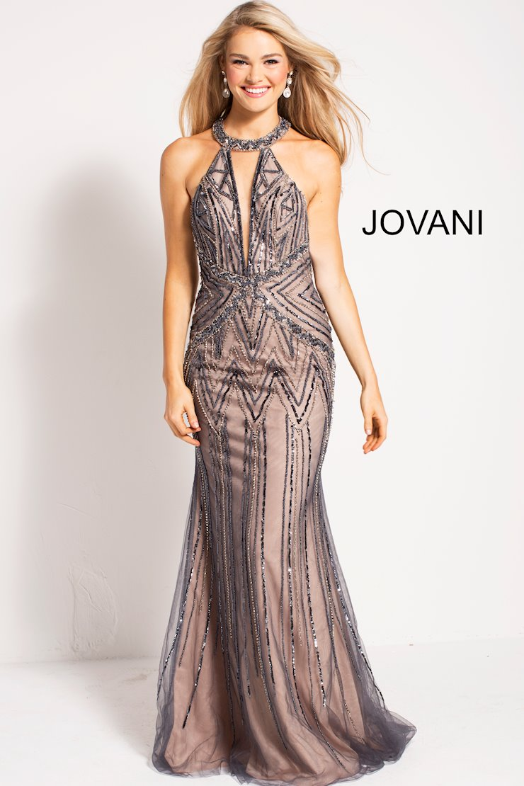 Jovani Prom 2018 | Whatchamacallit in Dallas, TX - 55423
