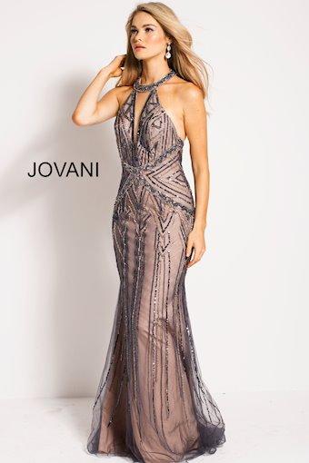 Jovani 55423