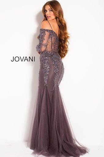 Jovani Style #55522
