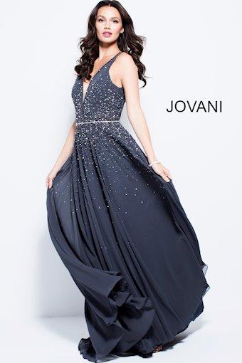 Jovani Style #55560