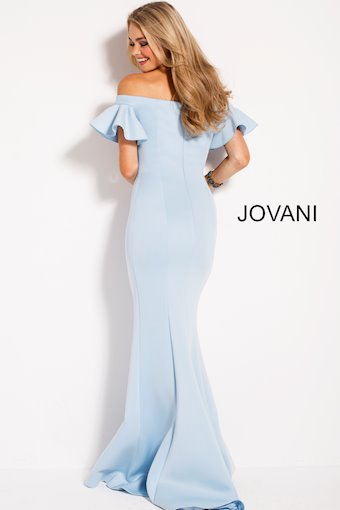 Jovani Style #55563