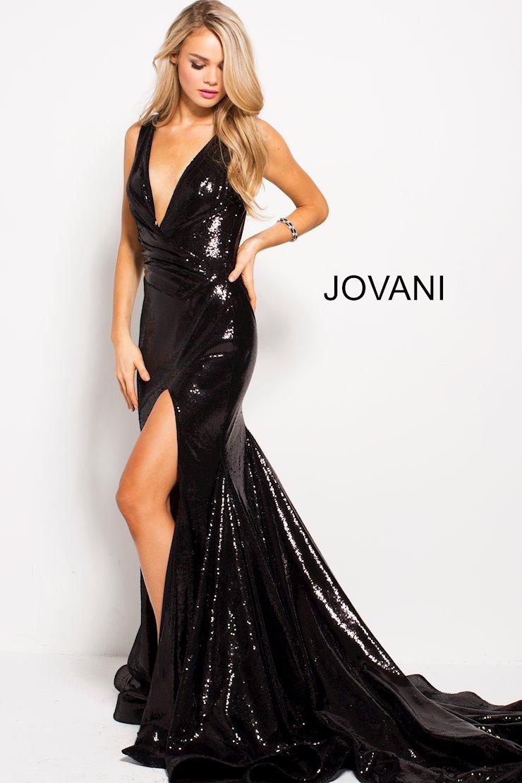 Jovani Prom 2018   Whatchamacallit in Dallas, TX - 55606
