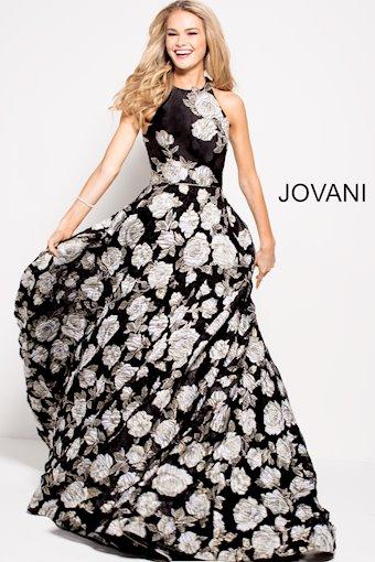 Jovani Style #55705