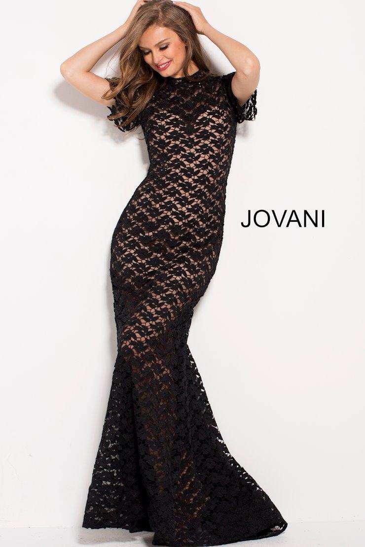 Jovani 55710