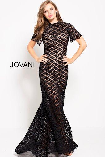 Jovani Style #55710