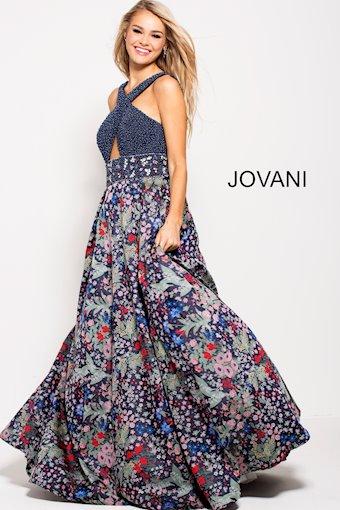Jovani Style #55720
